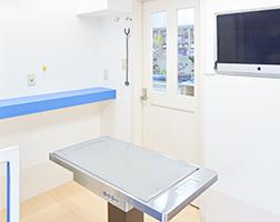 病院風景03